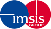 Imsis Group logo