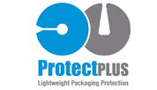 Protect Plus logo