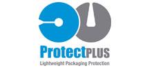 ProtectPlus